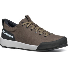 Scarpa Spirit Sko, brun